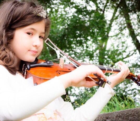 Magici Violini (5)