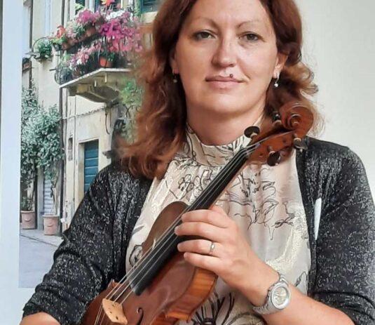Real Collegio Lucca 2020 - Magici violini (2)